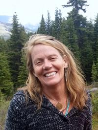 Karen Sue Timson