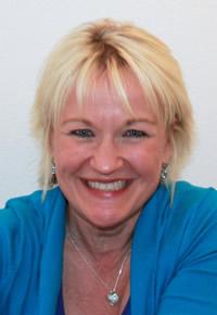 Lisa Stariha
