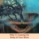 Pillar-3